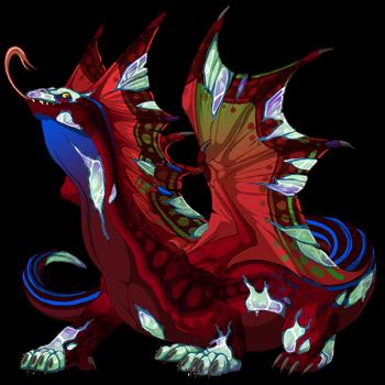 dragon?age=1&body=59&bodygene=15&breed=14&element=11&eyetype=1&gender=0&tert=31&tertgene=17&winggene=16&wings=62&auth=a15cee1e20163d3be316a940b5f76d01a66b77fb&dummyext=prev.png