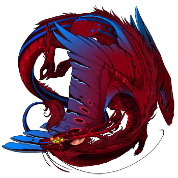 dragon?age=1&body=59&bodygene=15&breed=8&element=2&eyetype=6&gender=1&tert=59&tertgene=10&winggene=24&wings=59&auth=d550f6e711312d5152d3b460f89255031d916220&dummyext=prev.png