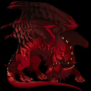 dragon?age=1&body=59&bodygene=16&breed=2&element=11&eyetype=0&gender=0&tert=44&tertgene=8&winggene=11&wings=60&auth=ea244d6a86faffe23eb09aa804a8c792bc9374f1&dummyext=prev.png