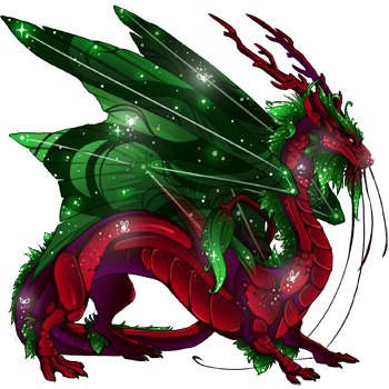dragon?age=1&body=59&bodygene=17&breed=8&element=11&eyetype=0&gender=0&tert=2&tertgene=22&winggene=25&wings=80&auth=da68e2fb3d0f01c474898ca992de3bdcf6697f51&dummyext=prev.png