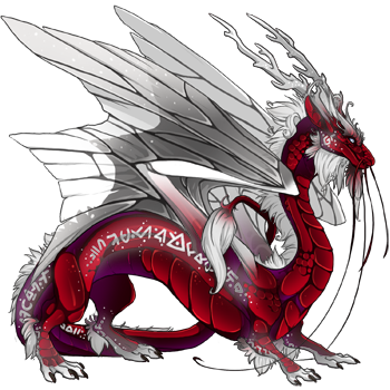 dragon?age=1&body=59&bodygene=17&breed=8&element=6&eyetype=0&gender=0&tert=2&tertgene=14&winggene=20&wings=2&auth=47c92f91e491b69340f7b9beb2a603214056efb0&dummyext=prev.png