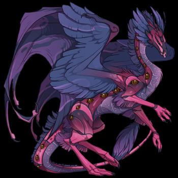 dragon?age=1&body=59&bodygene=20&breed=13&element=1&eyetype=5&gender=1&tert=145&tertgene=12&winggene=23&wings=127&auth=dbac27170ae643a2ef0ac7d53d8eff22f676d5a1&dummyext=prev.png