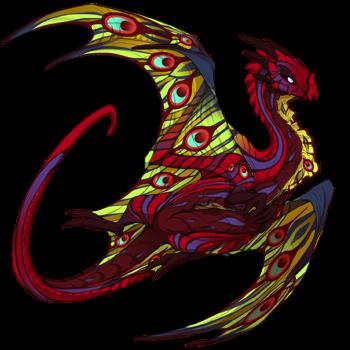 dragon?age=1&body=59&bodygene=22&breed=11&element=6&eyetype=0&gender=1&tert=168&tertgene=24&winggene=22&wings=93&auth=6704f99fef69c218a5d45b955eed2cd0ff79e2e6&dummyext=prev.png