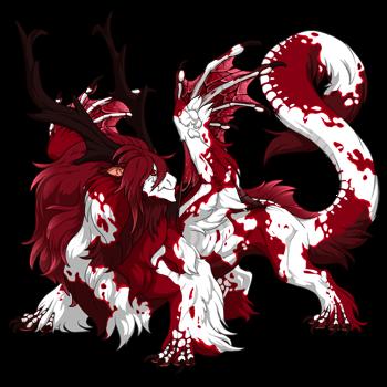 dragon?age=1&body=59&bodygene=31&breed=17&element=2&eyetype=9&gender=1&tert=2&tertgene=25&winggene=28&wings=59&auth=badcf5a73ac96af8f0b47cf4a9d5dc23bf6bf63a&dummyext=prev.png