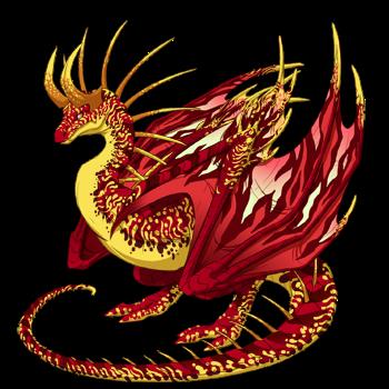 dragon?age=1&body=59&bodygene=54&breed=18&element=1&eyetype=1&gender=0&tert=104&tertgene=42&winggene=56&wings=168&auth=ec426089f773fac0c1aa1a25f254cbdd55691497&dummyext=prev.png