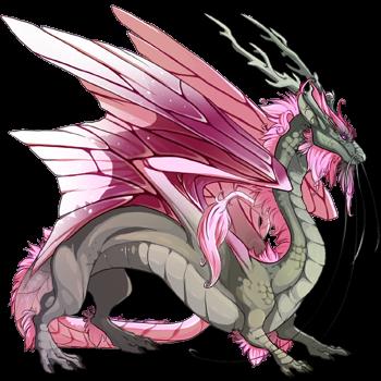 dragon?age=1&body=6&bodygene=1&breed=8&element=9&eyetype=0&gender=0&tert=67&tertgene=54&winggene=20&wings=67&auth=4bb388646e9e1c20e9d8a85be23e90094e51ad2a&dummyext=prev.png