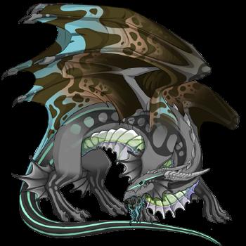 dragon?age=1&body=6&bodygene=15&breed=2&element=7&eyetype=3&gender=0&tert=144&tertgene=18&winggene=12&wings=142&auth=0400d6b54b04de5eac6f61f1dc7de596ec1b6d2a&dummyext=prev.png