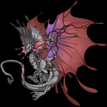 dragon?age=1&body=6&bodygene=17&breed=1&element=6&eyetype=1&gender=0&tert=61&tertgene=38&winggene=42&wings=64&auth=cd233f307a79b9509bdcc90a2e6e73af4fd51103&dummyext=prev.png