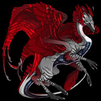 dragon?age=1&body=6&bodygene=18&breed=13&element=2&eyetype=0&gender=1&tert=151&tertgene=18&winggene=21&wings=161&auth=4f7411543111e599e85ac65b9848e758893be68f&dummyext=prev.png