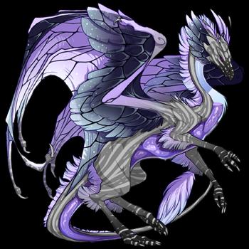 dragon?age=1&body=6&bodygene=21&breed=13&element=7&eyetype=0&gender=1&tert=68&tertgene=18&winggene=20&wings=150&auth=a7a27b1401b38d57aa7f14e32c21de5db0bd7bb1&dummyext=prev.png
