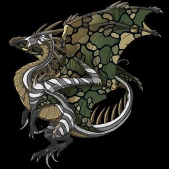 dragon?age=1&body=6&bodygene=22&breed=5&element=2&eyetype=3&gender=1&tert=52&tertgene=10&winggene=58&wings=35&auth=7d02cbce7e69a52e4ea2d1de3c9e6bf81e461286&dummyext=prev.png