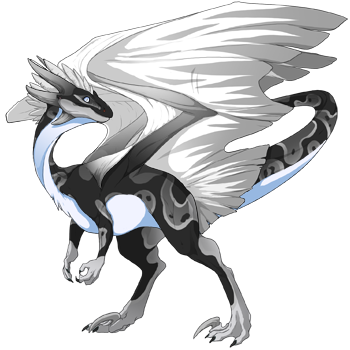 dragon?age=1&body=6&bodygene=23&breed=10&element=6&eyetype=0&gender=0&tert=3&tertgene=5&winggene=2&wings=2&auth=b2c8f3ada504b595cf95cc5504eaea9cc5f7ce79&dummyext=prev.png