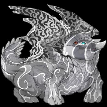 dragon?age=1&body=6&bodygene=5&breed=9&element=5&eyetype=0&gender=1&tert=2&tertgene=7&winggene=9&wings=6&auth=01c4f170a28235a417df19ec1d853ca33da188c4&dummyext=prev.png