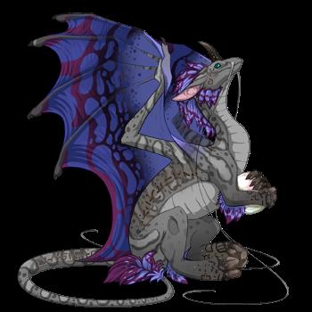 dragon?age=1&body=6&bodygene=6&breed=4&element=5&eyetype=2&gender=1&tert=53&tertgene=14&winggene=12&wings=174&auth=5e891dbc5c320fd899fd07e69c75431c21206583&dummyext=prev.png