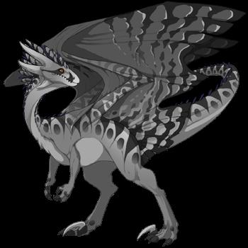 dragon?age=1&body=6&bodygene=8&breed=10&element=1&eyetype=0&gender=0&tert=11&tertgene=8&winggene=11&wings=7&auth=50d4d5d321e7340b6d21009ad06ee1ce8a1df940&dummyext=prev.png