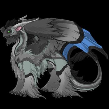 dragon?age=1&body=6&bodygene=84&breed=6&element=10&eyetype=0&gender=1&tert=2&tertgene=0&winggene=84&wings=7&auth=f06422367b8ed8c8bf351e5c44988e595fa2fc32&dummyext=prev.png