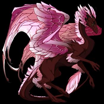 dragon?age=1&body=60&bodygene=0&breed=13&element=10&eyetype=0&gender=1&tert=28&tertgene=0&winggene=20&wings=67&auth=78f518998dd5bebe453410f805cd7efdfd2458f3&dummyext=prev.png