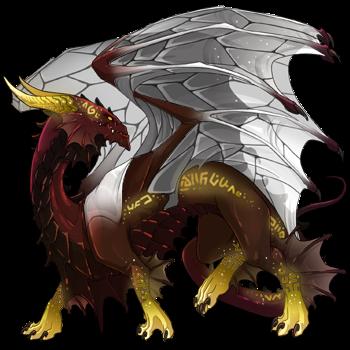 dragon?age=1&body=60&bodygene=1&breed=2&element=8&eyetype=1&gender=1&tert=104&tertgene=14&winggene=20&wings=2&auth=d02ff03be90038952c8dc4cc8b0c688efa42ddc0&dummyext=prev.png