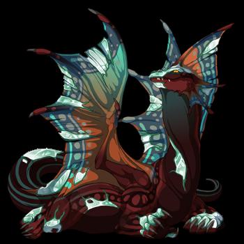 dragon?age=1&body=60&bodygene=15&breed=14&element=11&eyetype=0&gender=1&tert=32&tertgene=17&winggene=16&wings=94&auth=2e6c7d91eec0cfbc22078bf546d43d6b22c0a3e9&dummyext=prev.png