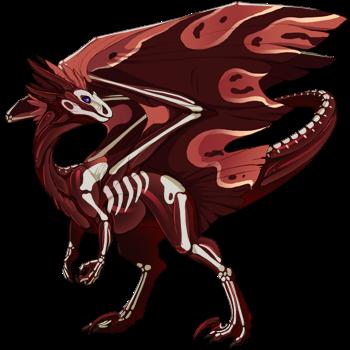 dragon?age=1&body=60&bodygene=17&breed=10&element=7&eyetype=4&gender=0&tert=97&tertgene=20&winggene=23&wings=87&auth=ea0c33d2eb2eaa8fdb1191255a0991ba6ab8a2c8&dummyext=prev.png