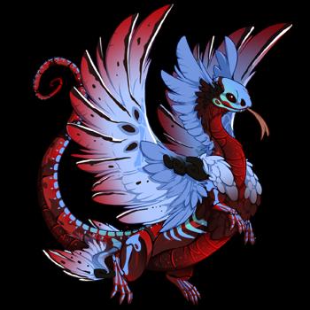 dragon?age=1&body=60&bodygene=20&breed=12&element=2&eyetype=2&gender=0&tert=145&tertgene=20&winggene=24&wings=23&auth=46d2ef775f163bb517dd8aa15fffea8921f91d26&dummyext=prev.png