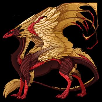 dragon?age=1&body=60&bodygene=21&breed=13&element=11&eyetype=2&gender=0&tert=168&tertgene=15&winggene=6&wings=167&auth=77b9102fcd587fd9a724307734ea5f40782aaff0&dummyext=prev.png