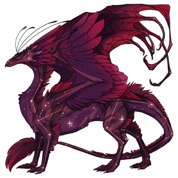 dragon?age=1&body=60&bodygene=24&breed=13&element=2&eyetype=2&gender=0&tert=92&tertgene=12&winggene=20&wings=60&auth=6817a7f24ea6f10905f5a68d0e1f79cea07a1bf3&dummyext=prev.png