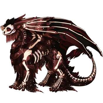 dragon?age=1&body=60&bodygene=24&breed=6&element=2&eyetype=0&gender=1&tert=163&tertgene=20&winggene=23&wings=60&auth=8667f706c25590fe32bf7520cb856bf8a5ee87e0&dummyext=prev.png