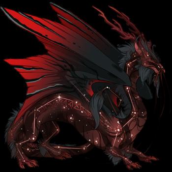 dragon?age=1&body=60&bodygene=24&breed=8&element=2&eyetype=2&gender=0&tert=61&tertgene=14&winggene=24&wings=10&auth=e895577221475aac2489870a325fa526b3a1938b&dummyext=prev.png