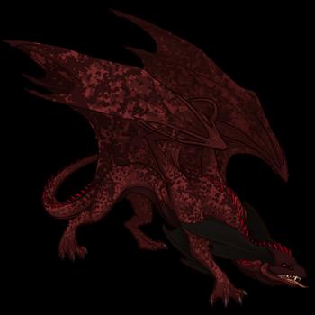 dragon?age=1&body=60&bodygene=4&breed=3&element=2&eyetype=2&gender=0&tert=59&tertgene=8&winggene=4&wings=60&auth=d0e473e74bce56a72ae32ccd13cd8577152d8652&dummyext=prev.png