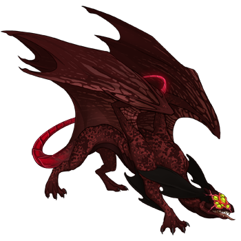 dragon?age=1&body=60&bodygene=4&breed=3&element=2&eyetype=6&gender=0&tert=59&tertgene=54&winggene=6&wings=60&auth=24ca397010d74afddf2c99c0491b70754fa022c2&dummyext=prev.png