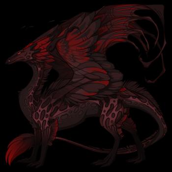 dragon?age=1&body=60&bodygene=40&breed=13&element=2&eyetype=0&gender=0&tert=10&tertgene=12&winggene=22&wings=60&auth=dc18eb4c9d89f82521366adb4711dd20700c2411&dummyext=prev.png