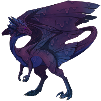 dragon?age=1&body=60&bodygene=41&breed=10&element=7&eyetype=0&gender=0&tert=90&tertgene=12&winggene=41&wings=60&auth=dbbfd7e50c0f8cc14cb46571700c280ee2ed9f4b&dummyext=prev.png