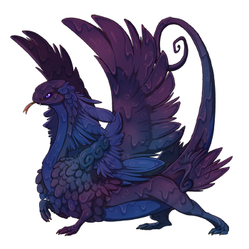 dragon?age=1&body=60&bodygene=41&breed=12&element=7&eyetype=1&gender=1&tert=90&tertgene=12&winggene=41&wings=60&auth=c7afc23dfe5c20bf37b38d93cf98126e08d0fa9b&dummyext=prev.png