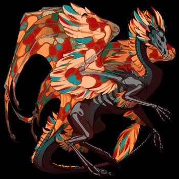 dragon?age=1&body=60&bodygene=42&breed=13&element=11&eyetype=3&gender=1&tert=6&tertgene=20&winggene=58&wings=171&auth=cda3a0a30e7bdbc8d56c8c0db019a11a6c612ae0&dummyext=prev.png