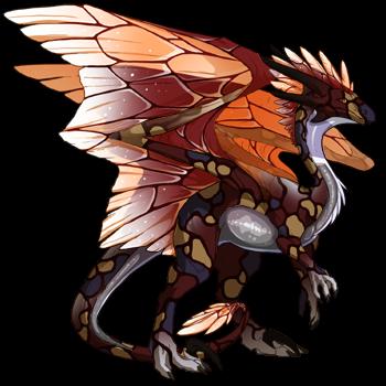 dragon?age=1&body=60&bodygene=58&breed=10&element=11&eyetype=3&gender=1&tert=6&tertgene=18&winggene=20&wings=171&auth=e0f799a4aed07d5819d39d12a1ffb956305db56d&dummyext=prev.png