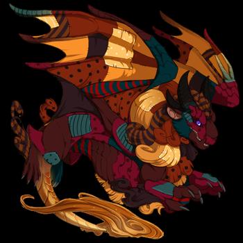 dragon?age=1&body=60&bodygene=59&breed=15&element=7&eyetype=1&gender=0&tert=83&tertgene=54&winggene=59&wings=46&auth=bd15cb57d6a44697ce5e32aabf22d2a267c18e82&dummyext=prev.png