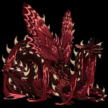 dragon?age=1&body=60&bodygene=64&breed=19&element=2&eyetype=0&gender=0&tert=97&tertgene=68&winggene=70&wings=87&auth=e785f8ce3e09516592e0d51acfc3fa20611429ce&dummyext=prev.png