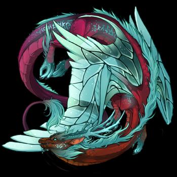 dragon?age=1&body=61&bodygene=1&breed=8&element=5&eyetype=0&gender=1&tert=30&tertgene=14&winggene=20&wings=30&auth=0404ea5d5fa810297b148b7a92a7e20f0e87c3fd&dummyext=prev.png