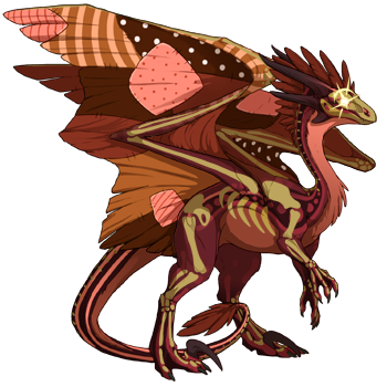 dragon?age=1&body=61&bodygene=15&breed=10&element=8&eyetype=6&gender=1&tert=41&tertgene=20&winggene=59&wings=57&auth=45c80646668f5734bc9b8484867a3371609cbd91&dummyext=prev.png