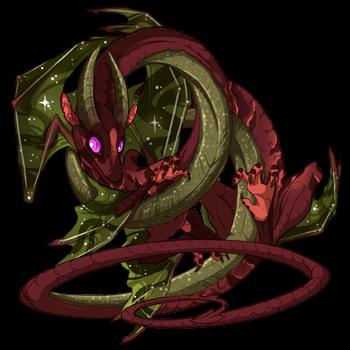 dragon?age=1&body=61&bodygene=16&breed=7&element=9&eyetype=0&gender=0&tert=115&tertgene=10&winggene=25&wings=123&auth=f8d77fd4dd903a63f5f8df352fd27f79c1eae6f5&dummyext=prev.png