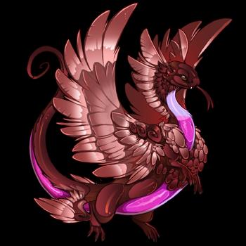 dragon?age=1&body=61&bodygene=17&breed=12&element=1&eyetype=0&gender=0&tert=65&tertgene=18&winggene=17&wings=159&auth=cdbc494b6498e31e4b8e7ee79cc577a3762551c0&dummyext=prev.png
