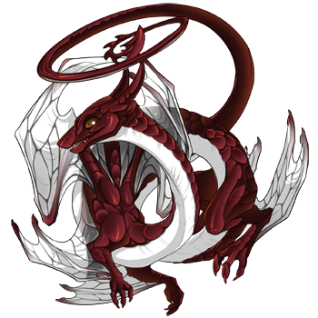 dragon?age=1&body=61&bodygene=17&breed=7&element=1&eyetype=0&gender=1&tert=2&tertgene=5&winggene=20&wings=2&auth=89e6716a9fdad972bb15c9d17783f5e931821d99&dummyext=prev.png