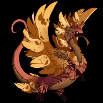 dragon?age=1&body=61&bodygene=18&breed=12&element=11&eyetype=9&gender=0&tert=55&tertgene=10&winggene=23&wings=167&auth=c25574a6da02a93f4136e3f6323ae5fa41a34173&dummyext=prev.png