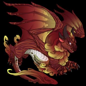 dragon?age=1&body=61&bodygene=21&breed=15&element=9&eyetype=12&gender=0&tert=154&tertgene=18&winggene=42&wings=87&auth=4d85b43472f4de576b49773b22b10a853cd3e6ab&dummyext=prev.png