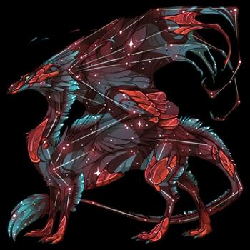 dragon?age=1&body=61&bodygene=24&breed=13&element=8&eyetype=0&gender=0&tert=61&tertgene=17&winggene=25&wings=61&auth=abd847ac6223f9cbdd85d72197a0a4cfdf3d107c&dummyext=prev.png