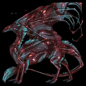 dragon?age=1&body=61&bodygene=24&breed=13&element=8&eyetype=0&gender=0&tert=61&tertgene=21&winggene=25&wings=61&auth=4927c4cfaa8bd53a41dbb979c98f8144b02e2425&dummyext=prev.png