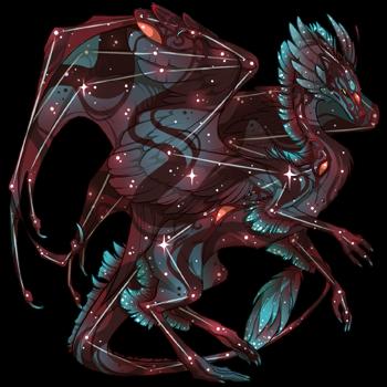 dragon?age=1&body=61&bodygene=24&breed=13&element=8&eyetype=0&gender=1&tert=61&tertgene=21&winggene=25&wings=61&auth=0c4c610e84fb67fec572f9f25675656fb7bbe067&dummyext=prev.png