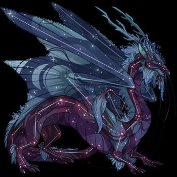 dragon?age=1&body=61&bodygene=24&breed=8&element=6&eyetype=0&gender=0&tert=112&tertgene=12&winggene=25&wings=100&auth=e7b2858c909c007d12133053d6fbe9fda5a1aa12&dummyext=prev.png