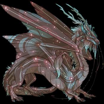 dragon?age=1&body=61&bodygene=24&breed=8&element=6&eyetype=1&gender=0&tert=97&tertgene=12&winggene=25&wings=61&auth=938a8dd7302869b37946a4e34deabddbbbb4495a&dummyext=prev.png